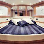yacht cushions