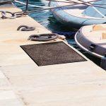 jetty mat