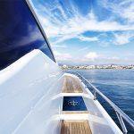 boat deck mats