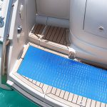 anti slip boat deck matting