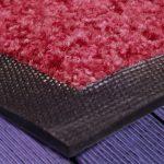 durable dock mats