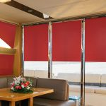 Premium Colour Roller Blinds