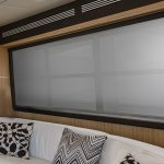 Screen Blinds